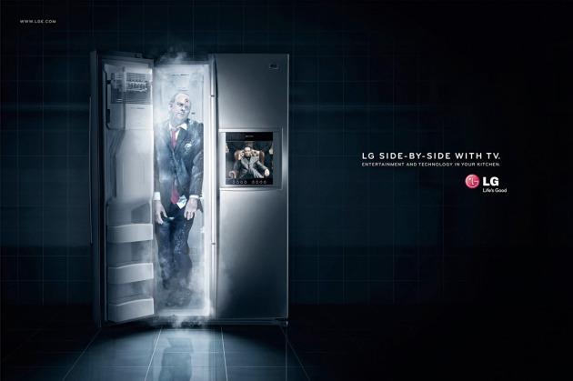 lg-halloween-chuckutropolis-print-refrigerador-televisic3b3n