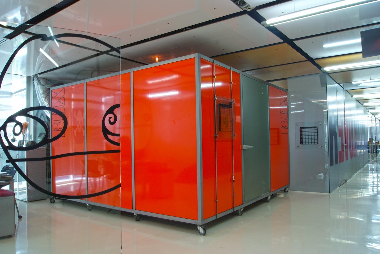 Las 5 Mejores Oficinas De Publicidad En M Xico Revista