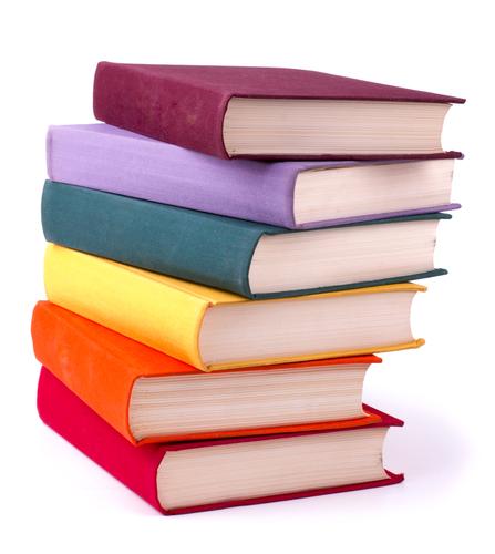 3 tips para que salga bien la presentación de un libro