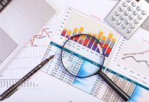 estudio-encuesta-analisis