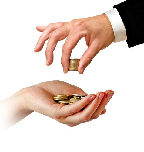 pago compras e-commerce comercio