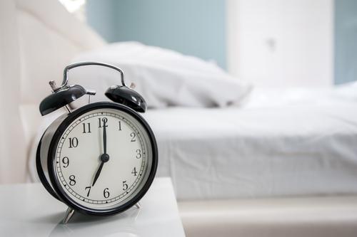 Cinco Cosas Que Hacen Las Personas Exitosas Al Despertar: 5 Cosas Que Las Personas Exitosas Deben Hacer Antes De Las