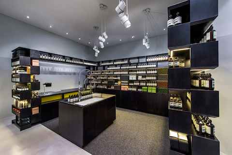 Aesop-store-by-Kerstin-Thompson-Architects-Perth-Australia