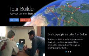Builder1T