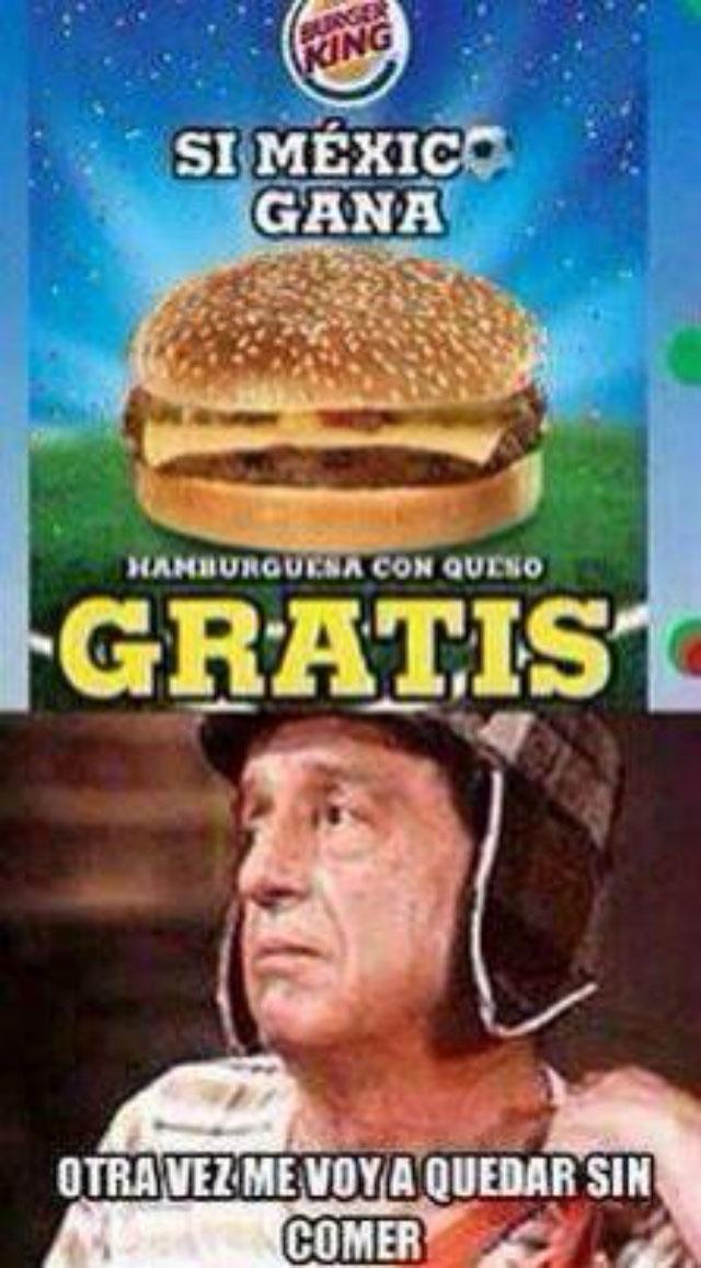 memeburgerking