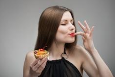 3 tips para una efectiva campaña de degustación y muestreo