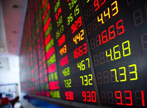 Inicia Alsea trámite para hacer oferta de capital en BV | Revista Merca2.0