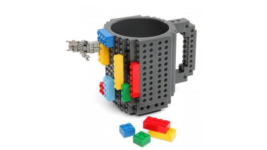 build-on-brick-mug-lego