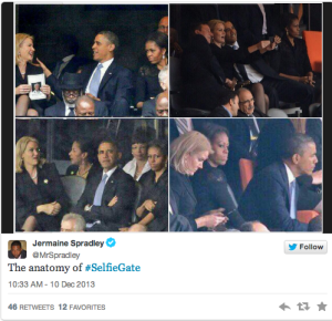 collage twitter
