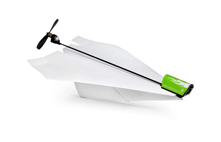 electric-paper-airplane-conversion-kit-xl