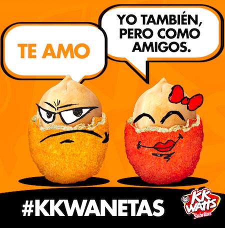 kkwates