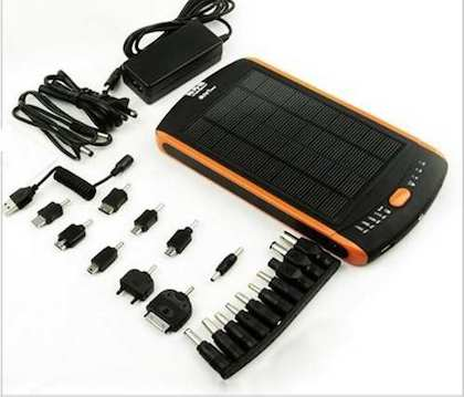 cargador-portatil-para-laptop-23000-mah-fn4-9831-MLM20022404813_122013-O