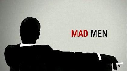 madmen_title