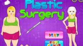 plastic_surgery