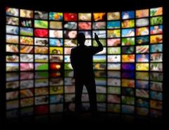 Estudio Anual de TV de paga: Más barato con mejor calidad