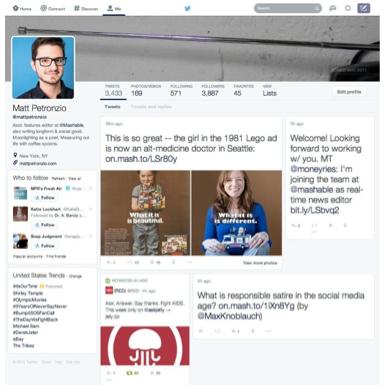 Captura de pantalla 2014-02-11 a la(s) 17.51.44