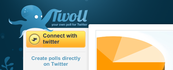 twoll