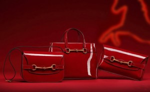 Gucci-China-exclusive-Year-of-the-Horse-collection-300x184