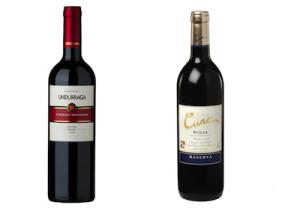 M20-110214-Diana vinos.001