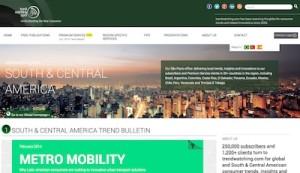 M20-120214-5 portales tendencias1