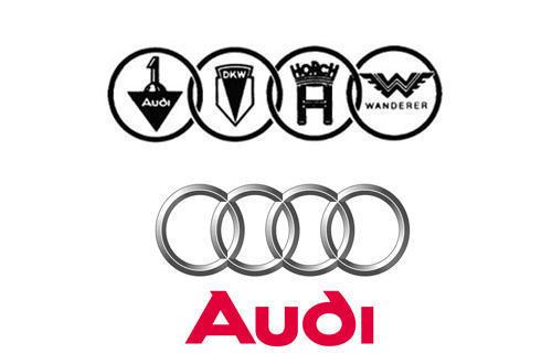 audi-logo-evolution