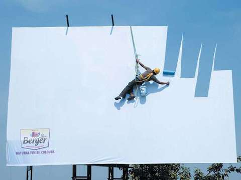 billboardcreativo8