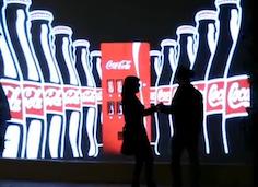 Acusan a Coca Cola por publicidad engañosa