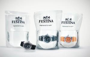 festina1