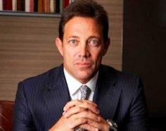 5 Frases De Jordan Belfort El Lobo De Wall Street Aplicadas A La