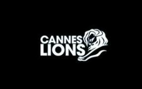 Se buscan jóvenes creativos que quieran estar en Cannes Lions 2014
