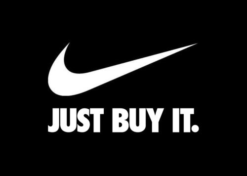 Debuta De Mexicana En Merca2 Revista Nike La Inc 0 Bolsa Valores 7wqn5O6