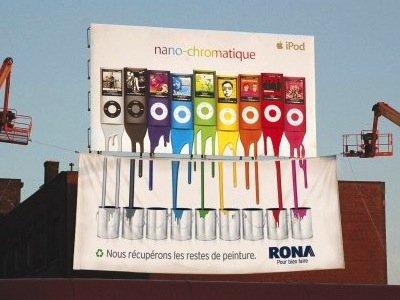 rona-recycles