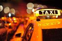 3 estrategias de marketing de Uber