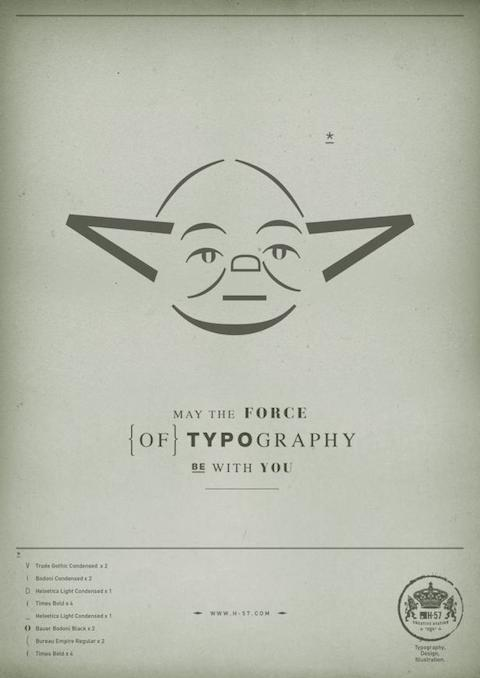 the-force-of-typography-by-h-57-1