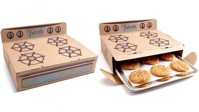 9_packaging_galletas-644x362