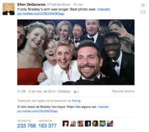 Captura de pantalla 2014-03-02 a la(s) 21.21.25