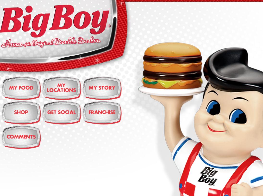Captura de pantalla: bigboy.com