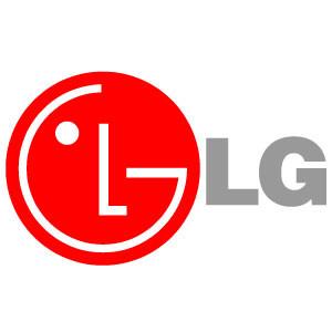 logotipo de gigabyte en - photo #18