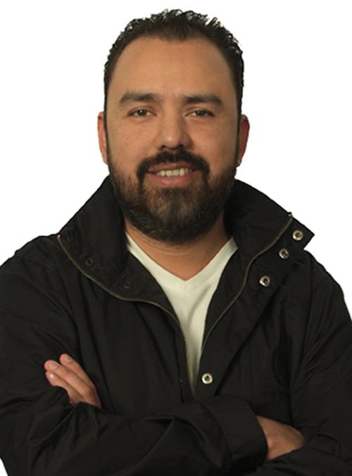 Mike-Ruiz