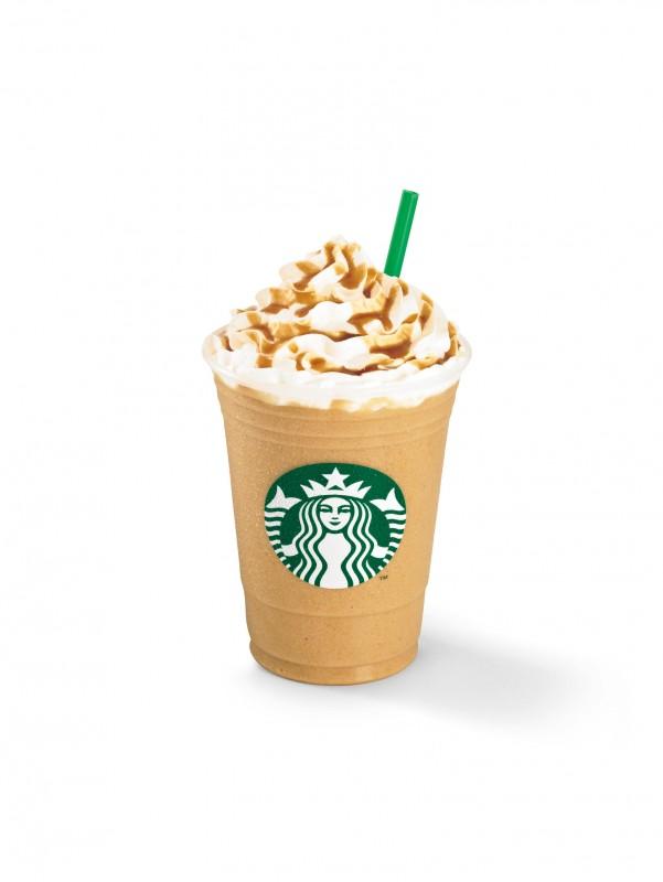 Starbucks_Caramel_Flan_Latte_Frapp