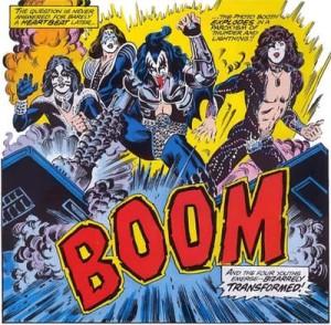 kiss-comic-boom