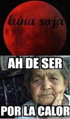 2 10 divertidos memes del eclipse que tienes que ver revista merca2 0