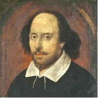 10 Frases Celebres De Shakespeare Que Te Pueden Inspirar Revista
