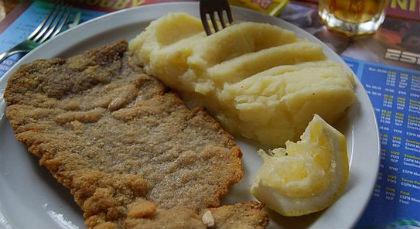 4 comida-argentina_3