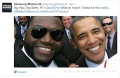Captura de pantalla 2014-04-04 a las 12.15.45