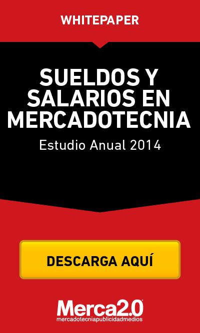 WP Sueldos y Salarios 2014 (1)