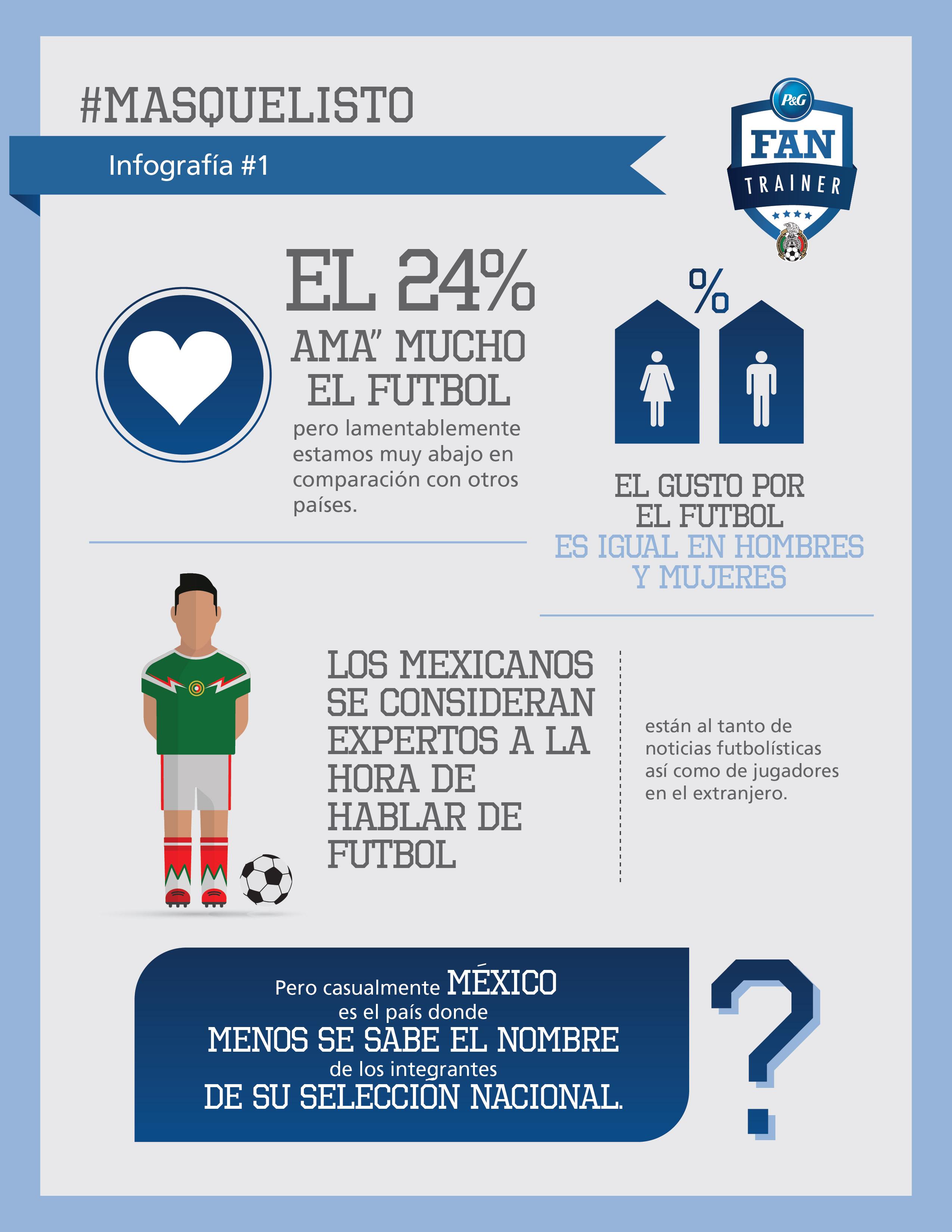 infografia_alta-01