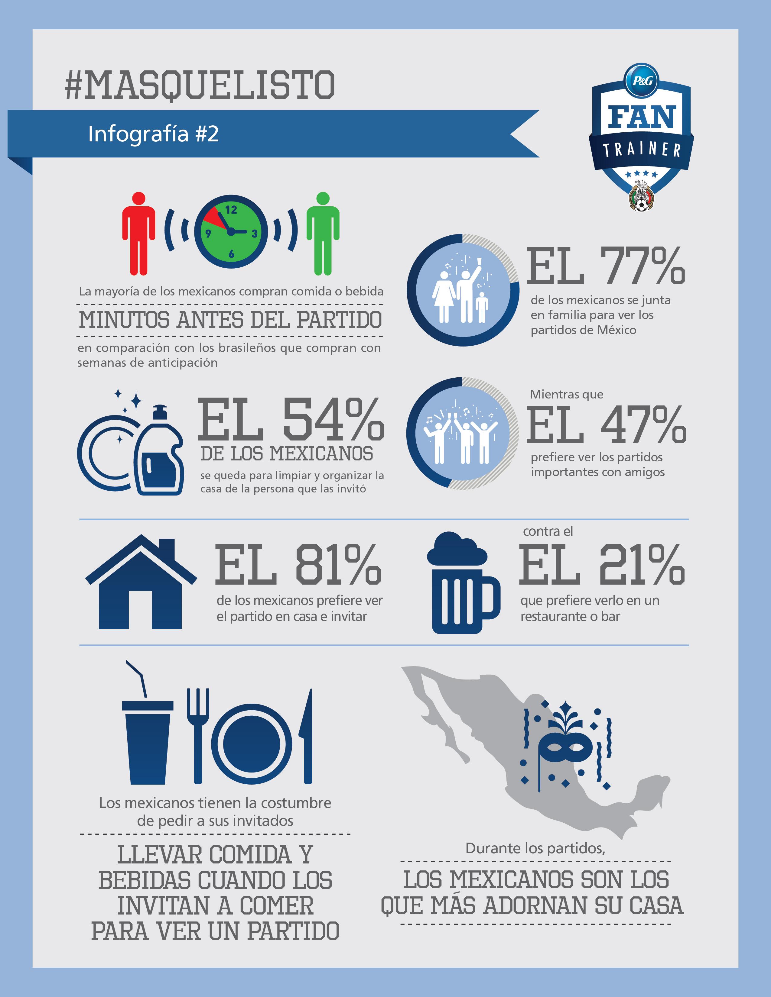infografia_alta-02