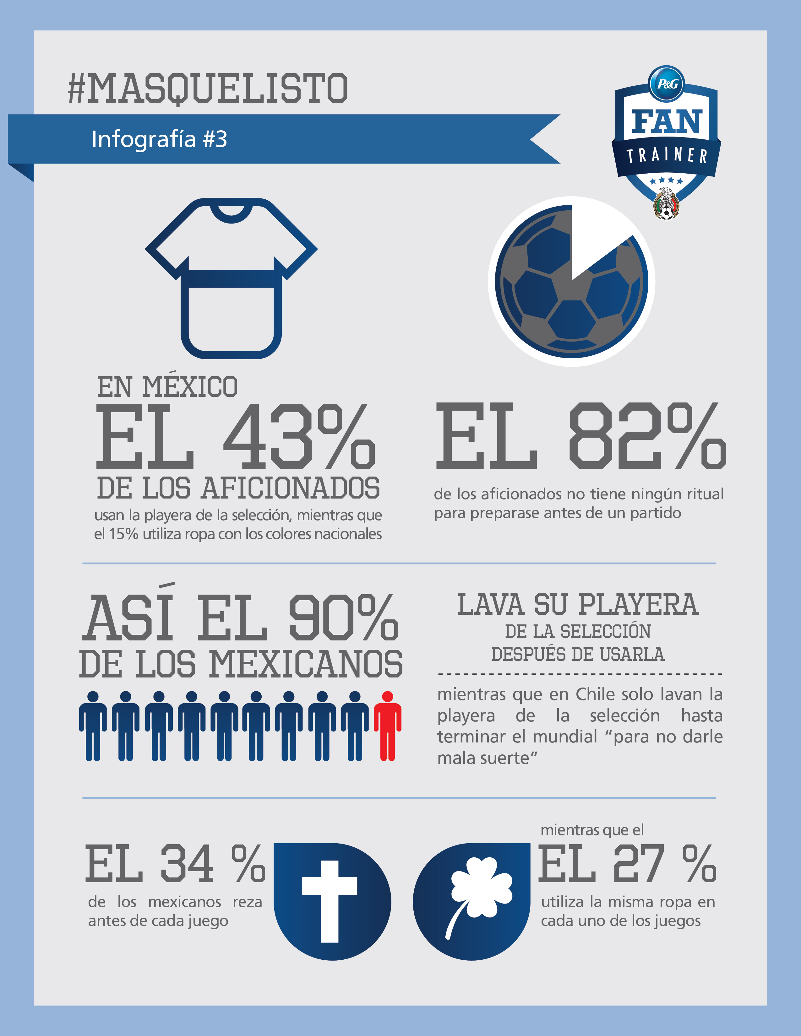infografia_alta-03