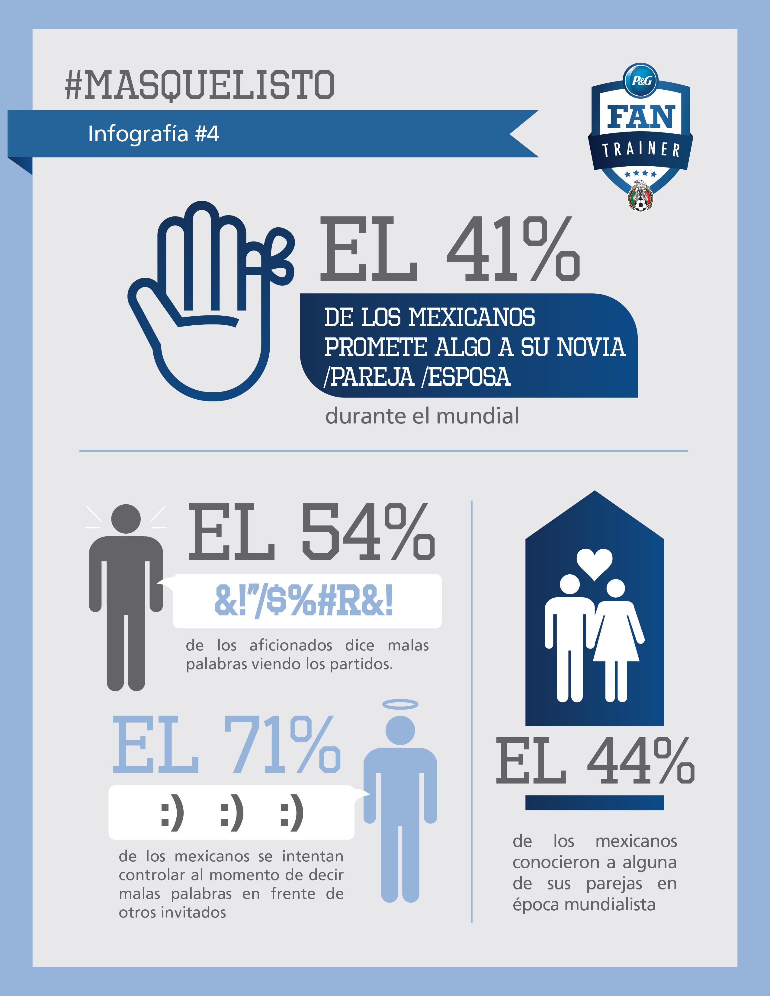 infografia_alta-04